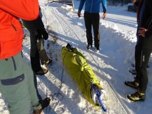 IMG_0057 Sicherheit im Winter