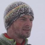IMG_8758 Profilbild
