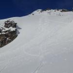 P4130078 Sicherheit im Winter