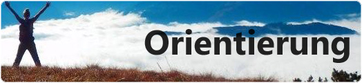 butt_orientierung