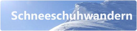 butt_schneeschuh