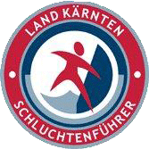 logo_schlucht