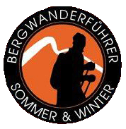 logo_sommerwinter